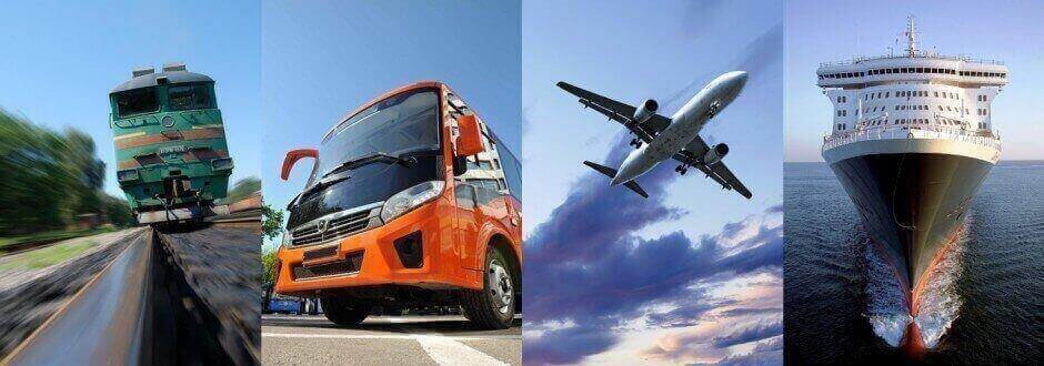 Транспортная безопасность, разработка плана оценка уязвимости, паспорт безопасности объекта транспортной инфраструктуры