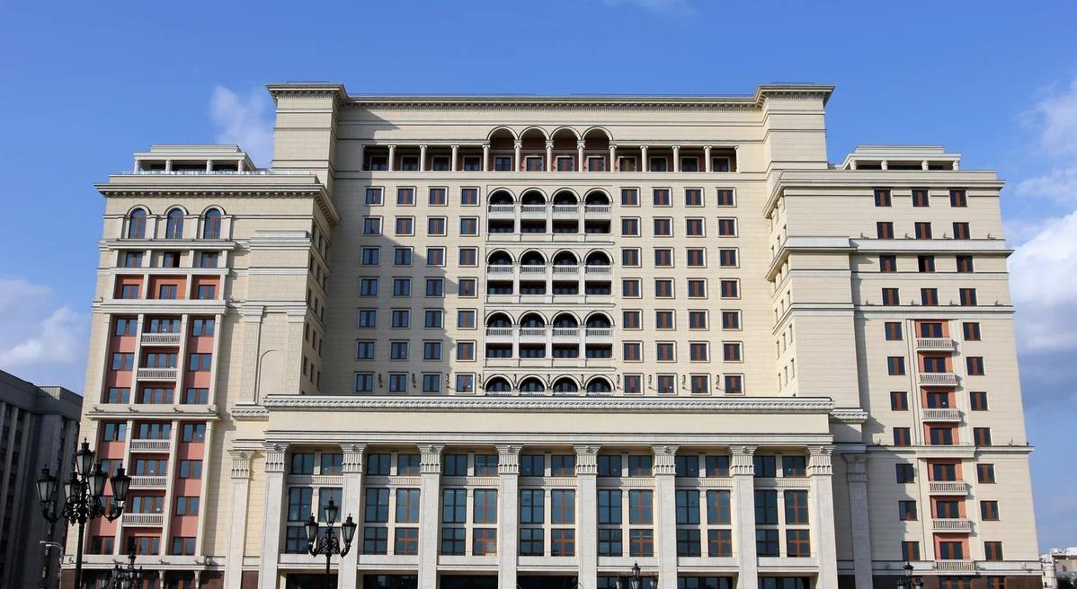 Классификация гостиниц и иных средств размещения. Изменение законодательства о категорировании 2019